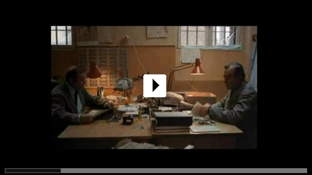 Zum Video: Stroszek
