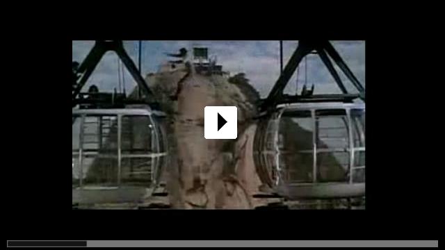 Zum Video: James Bond 007 - Moonraker