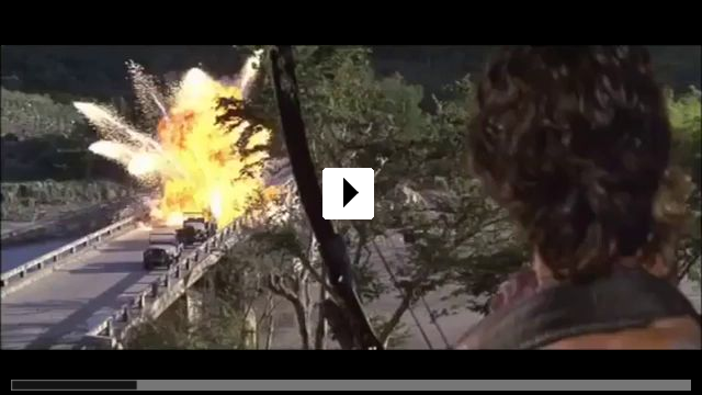 Zum Video: Rambo II