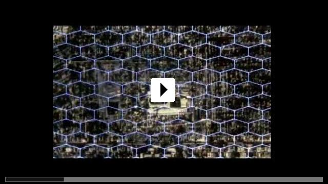 Zum Video: Masters Of The Universe
