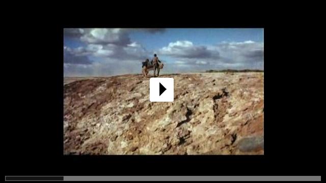Zum Video: Bis ans Ende der Welt