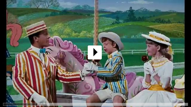 Zum Video: Mary Poppins