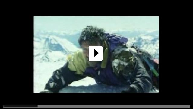 Zum Video: Schrei aus Stein