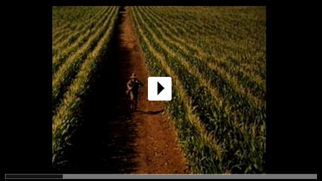 Zum Video: Wyatt Earp