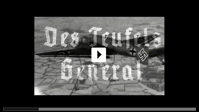 Zum Video: Des Teufels General