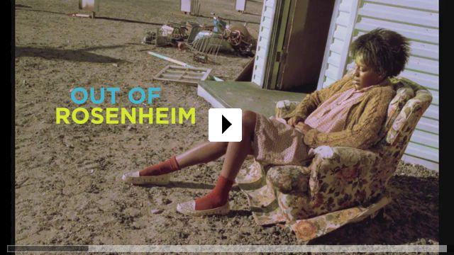 Zum Video: Out of Rosenheim