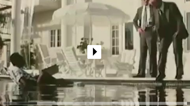 Zum Video: Beverly Hills Cop II