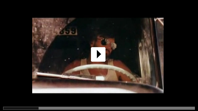 Zum Video: Convoy