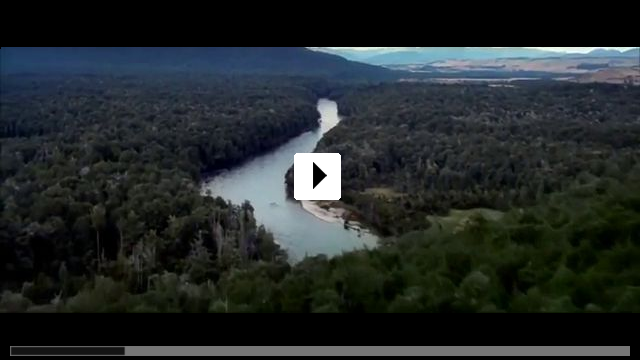 Zum Video: Der Herr der Ringe: Die Gefährten