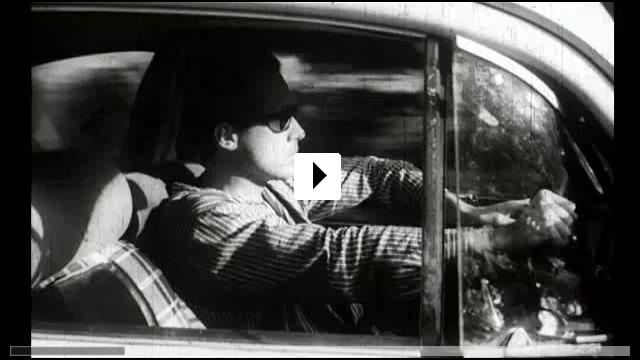 Zum Video: Im Lauf der Zeit