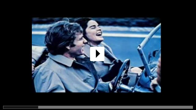 Zum Video: Love Story