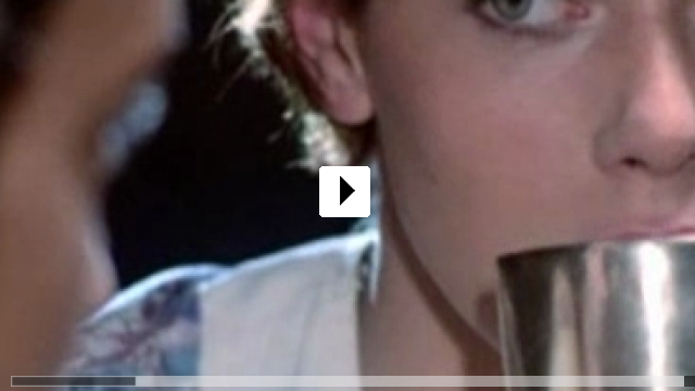 Zum Video: Emmanuelle