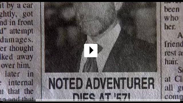 Zum Video: 13 Geister
