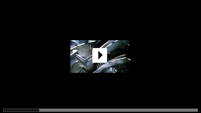 Zum Video: D-Tox - Im Auge der Angst