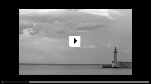 Zum Video: Der Mann aus London
