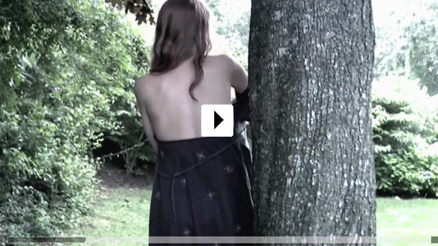 Zum Video: Evil Weed