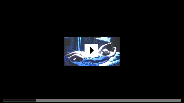 Zum Video: Sag kein Wort