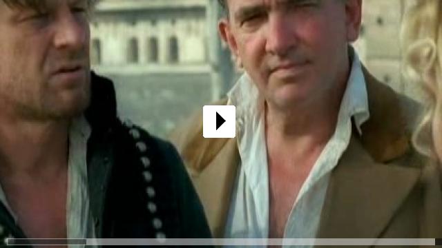 Zum Video: Die Scharfschützen - Der letzte Auftrag