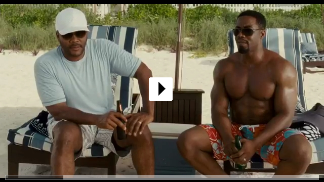 Zum Video: Auch Liebe macht mal Ferien 2