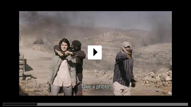Zum Video: Altiplano