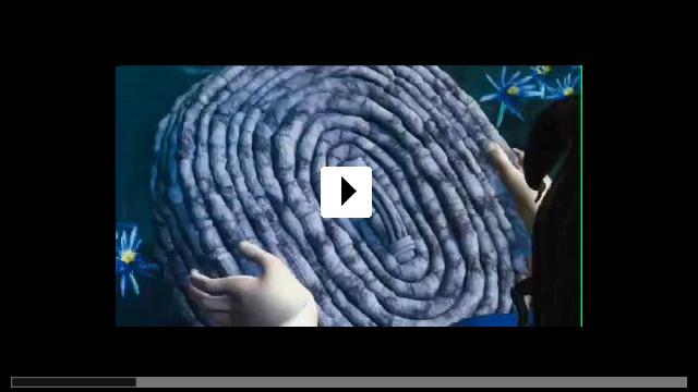 Zum Video: Die Zehn Gebote