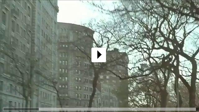 Zum Video: Vanilla Sky