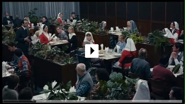 Zum Video: Lourdes