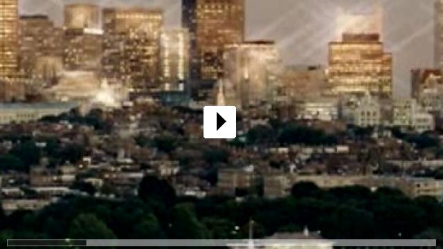 Zum Video: Verlobung auf Umwegen