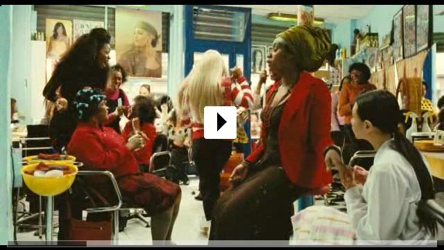 Zum Video: Triff die Elisabeths!