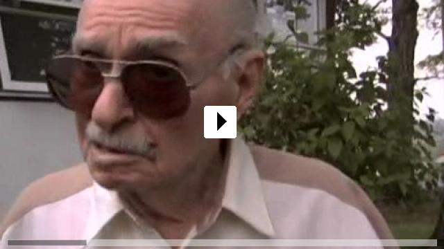 Zum Video: Four Seasons Lodge