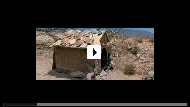 Zum Video: Malice in Lalaland
