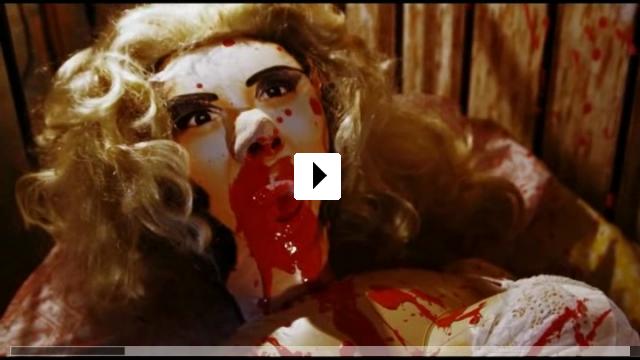 Zum Video: Smash Cut