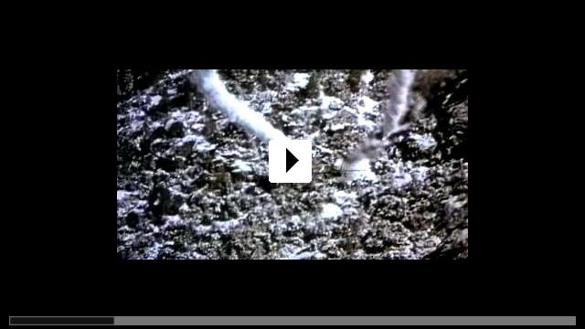 Zum Video: Im Fadenkreuz - Allein gegen alle