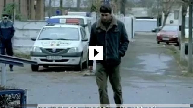 Zum Video: Police, Adjective