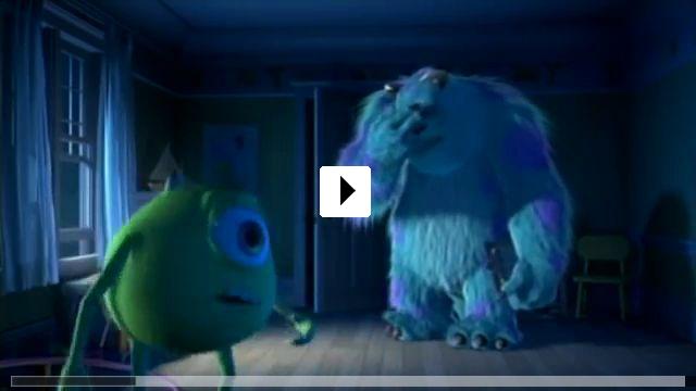 Zum Video: Die Monster AG