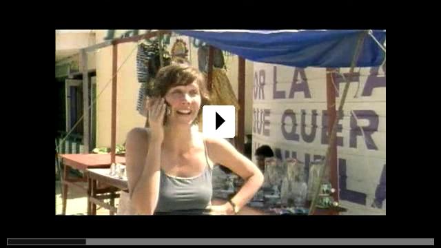 Zum Video: Haus der verlorenen Kinder