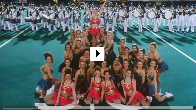 Zum Video: Freche Biester