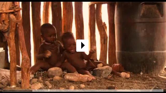 Zum Video: Baby(ies)