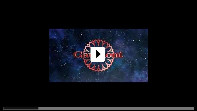 Zum Video: A French Gigolo