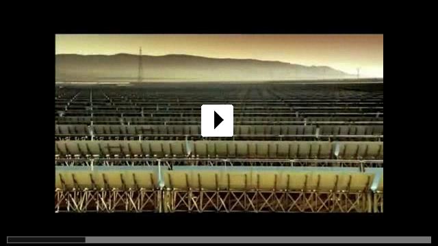 Zum Video: Die 4. Revolution - Energy Autonomy