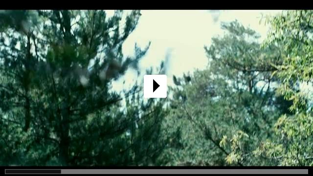 Zum Video: Adini sen koy