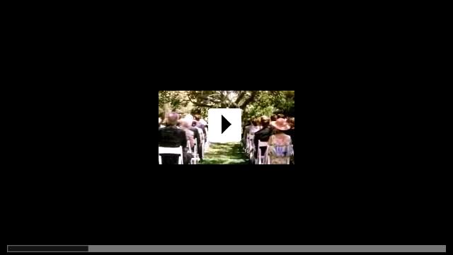 Zum Video: Tödliches Vertrauen