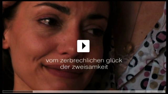 Zum Video: Endlos