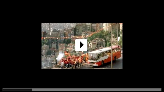 Zum Video: One Day in Europe
