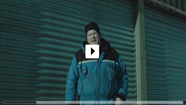 Zum Video: Nord