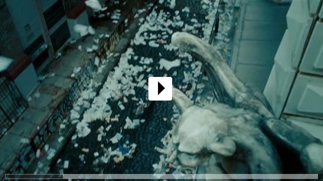 Zum Video: Duell der Magier