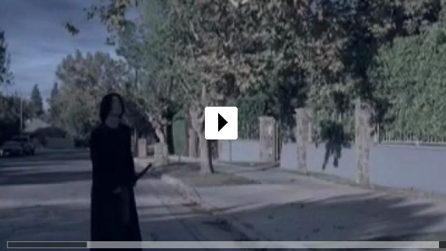 Zum Video: Krieger des Lichts