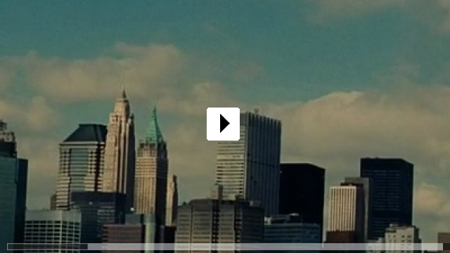 Zum Video: Veronika beschließt zu sterben