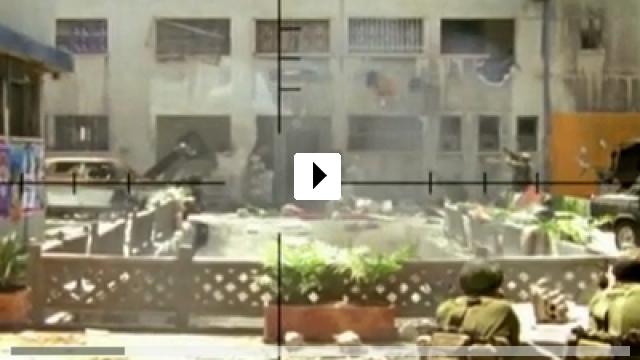 Zum Video: Lebanon