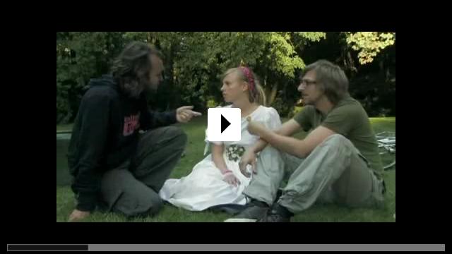 Zum Video: Die Liebe und Viktor